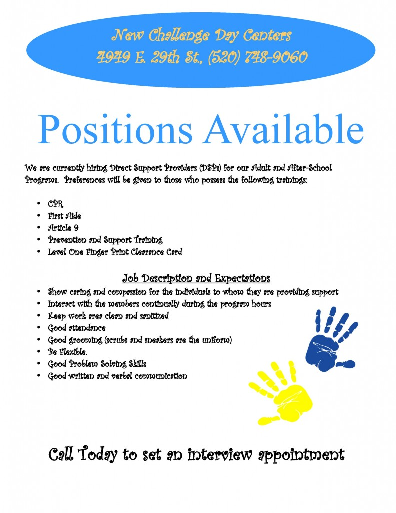 Hiring-Flyer-1-page-001